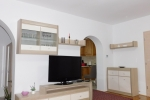 Apartman Braja 3