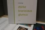 1_Gradski-muzej-Virovitica-12-katalog-Branislava-Glumca