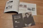 Gradski-muzej-Virovitica-9-katalog-Bernardo-Bernardi