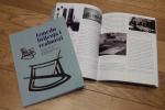 Katalog-Između-htijenja-i-realnosti