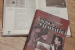 Mikešland-Knjiga-o-Virovitici