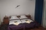 Sobe Mila 2
