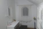 Sobe Mila 3