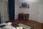 Sobe Mila 4