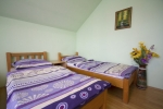 Sobe u domaćinstvu_Mario Pavelić-5_