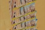 Promos-Plus-razglednice-1