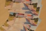 Promos-Plus-razglednice-3