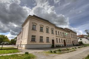 gimnazija-pp-vtc