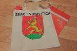 Ad-Astra-platnena-vrećica-sa-grbom-Grada-Virovitice-1
