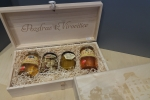 Pčelarstvo-Balint-poklon-paket-Dvorac-3