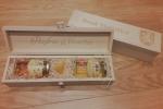 Pčelarstvo-Balint-poklon-paket-Grad-Virovitica