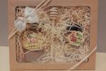 Pčelarstvo-Balint-poklon-paket-sa-žlicom