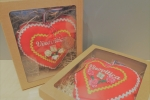 Vlasta-Despotovski-licitarsko-srce-3