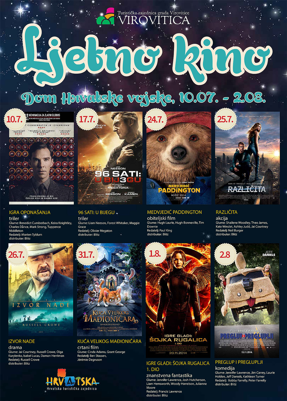 ljetno-kino-plakat-2015