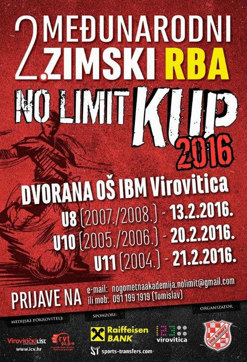 rba_no_limit_kup
