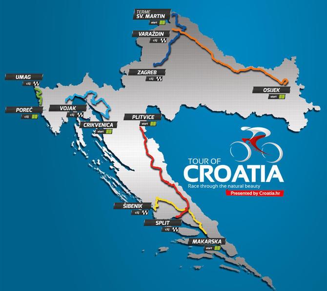 tour_of_croatia