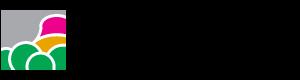 Turistička zajednica grada Virovitice Logo